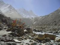gaumukh_gangotri_glacier