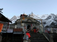 Another Picture Kedarnath