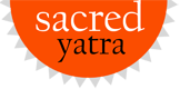 Char Dham Yatra 2017