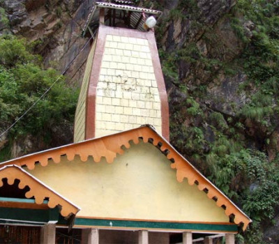 Yamunotri Opening and Closing Dates