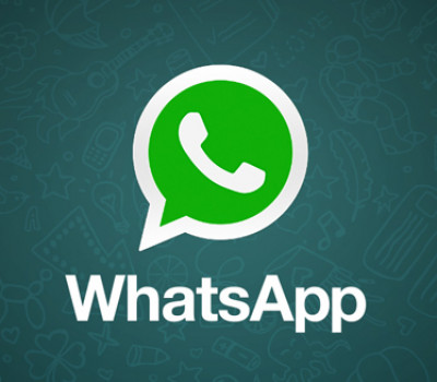 Char Dham Yatra to flash updates on Whatsapp