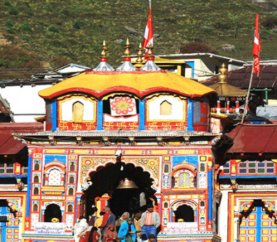 Alcohol test for Chardham pilgrims