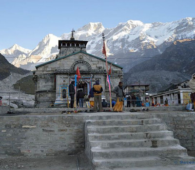 Cabinet meeting in Kedarnath re-scheduled