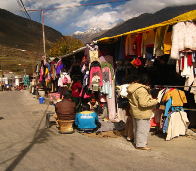 Char Dham Yatra to promote textile tourism this season
