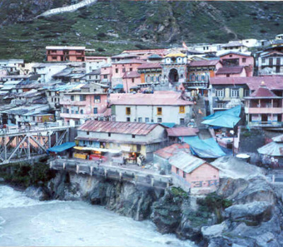 Rawat flags off Char Dham Yatra for Senior Citizens indicating safe yatra