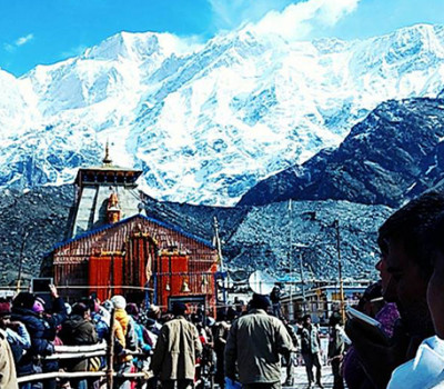 Kedarnath FAQs