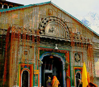 Interesting Facts About Door Opening of Kedarnath Dham