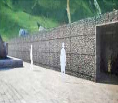 Underground cave will be built in Kedarnath