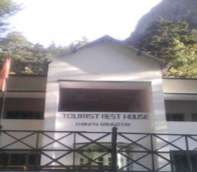 GMVN Increased Rent for TRH, Char Dham Tour Packages Became Expensive