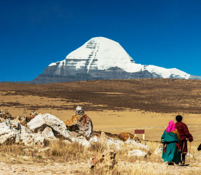 Toughest Pilgrimages in India