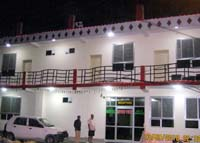 Hotel Riverview Karnaprayag