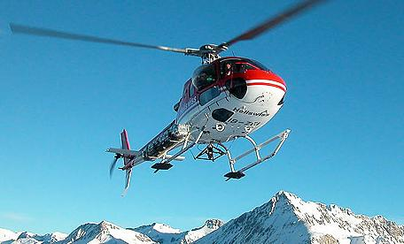 Chardham-Helicopter-Tour