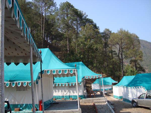 camp-nirvana-yamunotri-1196107