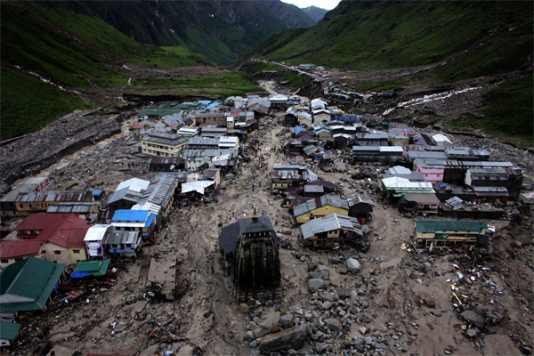 kedarnath-disaster-top-view