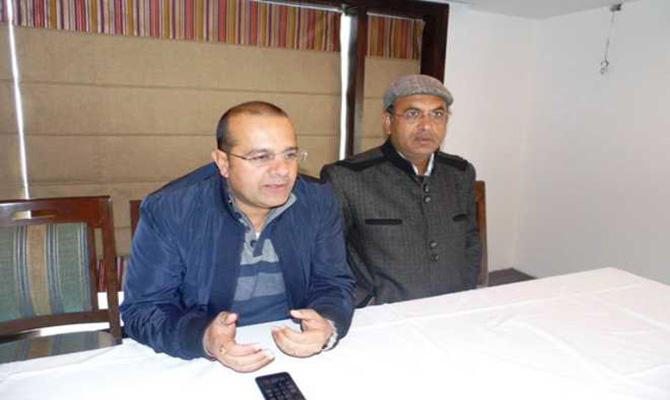 Hoteliers praise govt efforts to attract tourists to Char Dham