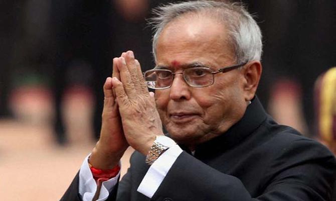 President will visit Badrinath