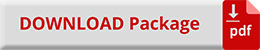 Download Package PDF Icon