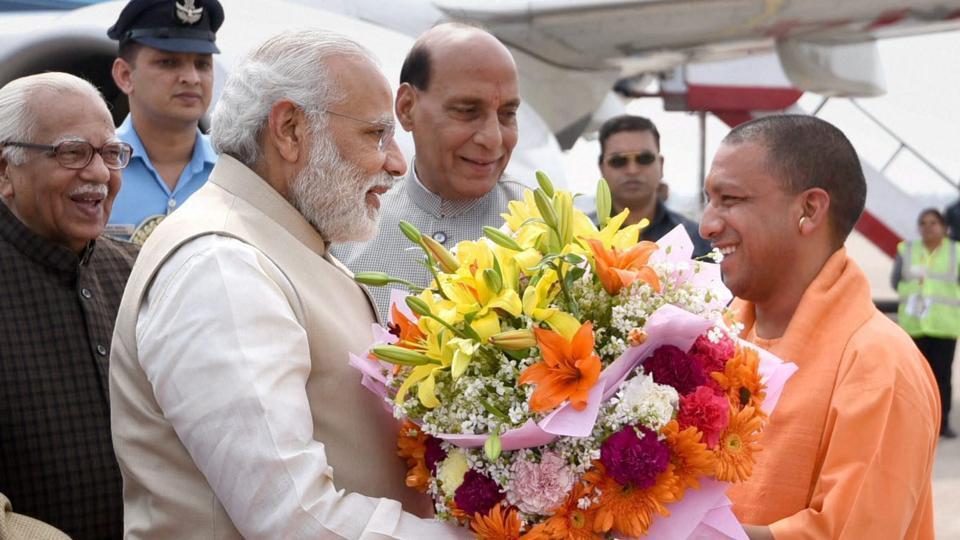 PM Modi & CM Yogi may visit Kedarnath on opening day
