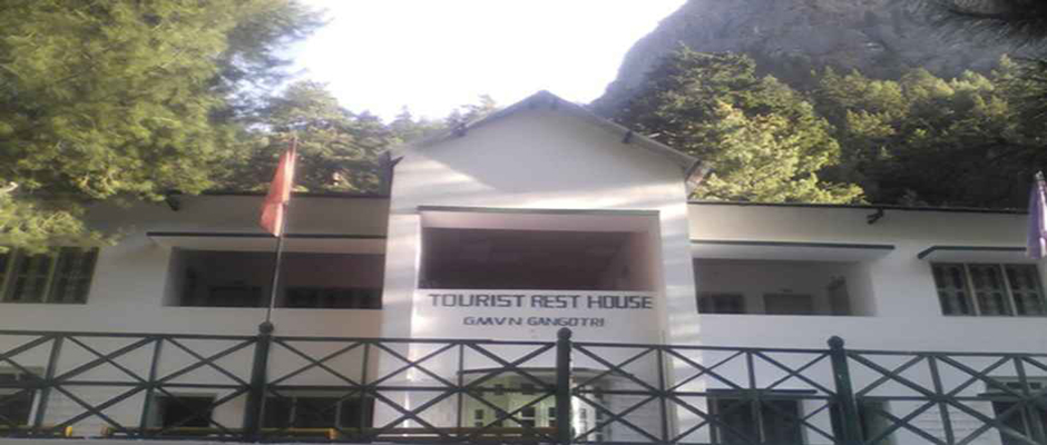 GMVN TRH Rates Increased, Chardham Tour Packages became expensive