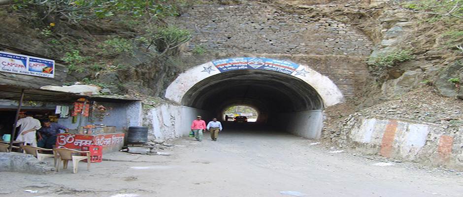 Uttarakhand's longest tunnel will be built in Rudraprayag